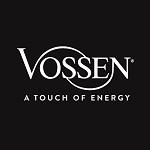 Karriere bei VOSSEN Logo